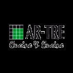 Logo-AR-TRE