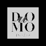 duomo-logo